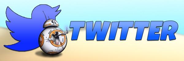 BB8-twitter-lg