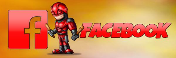 Daredevil-facebook-lg